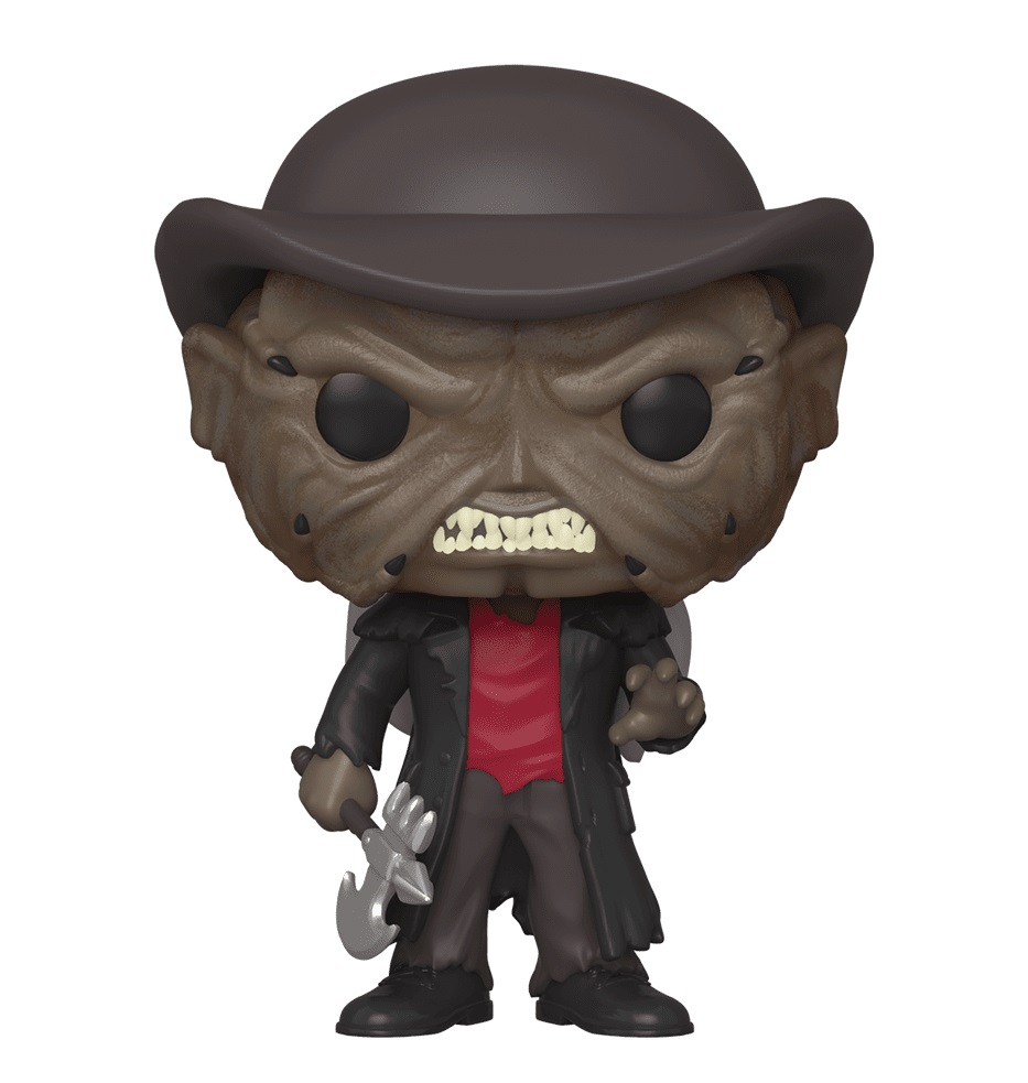 Фигурка Funko POP! Vinyl: Jeepers Creepers: The Creeper 44144