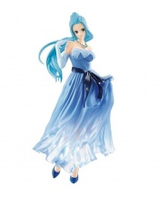 Фигурка ONE PIECE EDGE:WEDDING NEFELTARI VIVI 82267