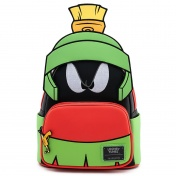 Рюкзак Funko LF: Looney Tunes Marvin The Martian Cosplay Mini Backpack LTBK0003