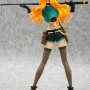 Фигурка ONE PIECE FLAG DIAMOND SHIP NAMI 80609