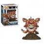 Фигурка Funko POP! Vinyl: Books: FNAF: Twisted Foxy 28807