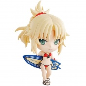 Фигурка FATE GOR MORDRED KYUN CHARA 82293