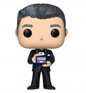 Фигурка Funko POP! Vinyl: Pretty Woman: Edward 36412