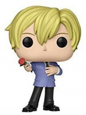 Фигурка Funko POP! Vinyl: Ouran High School: Tamaki 30666