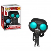 Фигурка Funko POP! Vinyl: Disney: Суперсемейка 2(Incredibles 2): Screenslaver POP 7 29207