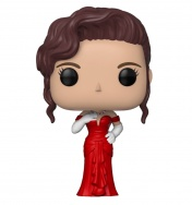 Фигурка Funko POP! Vinyl: Pretty Woman: Vivian (red dress) 36409