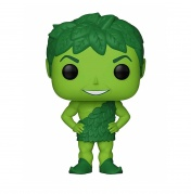 Фигурка Funko POP! Vinyl: Ad Icons: Green Giant: Green Giant 39598