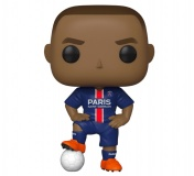 Фигурка Funko POP! Vinyl: Football: Kylian Mbappé (PSG) 39828