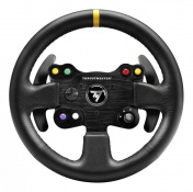 Съемное рулевое колесо Thrustmaster TM Leather 28GT Wheel Add-On,PS4.XBOX one. PC/PS3