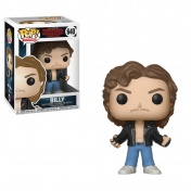 Фигурка Funko POP! Vinyl: Stranger Things S2: Billy at Halloween 30880