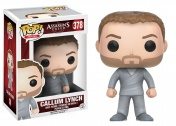 Фигурка POP! Vinyl: Assassin's Creed Movie: Callum Lynch 11533