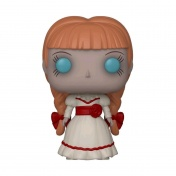 Фигурка Funko POP! Vinyl: Horror: Annabelle: Cute Doll (Exc) 40857