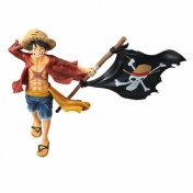 Фигурка ONE PIECE MONKEY D LUFFY 82264P