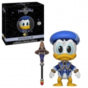 Фигурка Funko Vinyl Figure: 5 Star: Kingdom Hearts 3: Donald 34564