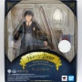 Фигурка BANDAI Tamashii Nations: S.H.Figuarts: Harry Potter (Philosopher's Stone) 55080-4
