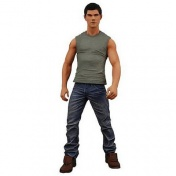 "Фигурка ""Eclipse 7"" Series 1 Jacob (Neca)"