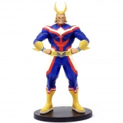 Фигурка MY HERO ACCADEMIA ALL MIGHT 82736P