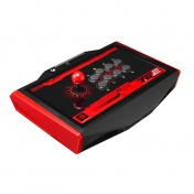 XboxOne Аркадный стик Mad Catz Tournament Edition 2 (MCB484800MA1/01/1)