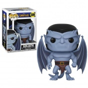 Фигурка Funko POP! Vinyl: Disney: Gargoyles: Goliath 30947