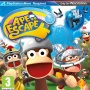 Ape Escape (только для PS Move, русская версия)