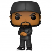 Фигурка Funko POP! Vinyl: Rocks: Ice Cube 46709
