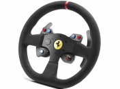 Съемное рулевое колесо Thrustmaster Ferrari GTE F599XX EVO 30 Wheel, PS3/PS4/Xbox ONE