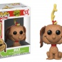 Фигурка Funko POP! Vinyl: The Grinch: Max the Dog 21757