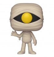 Фигурка Funko POP! Vinyl: Disney: NBC S6: Mummy Boy 42674