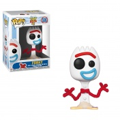 Фигурка Funko POP! Vinyl: Disney: Toy Story 4: Forky 37396