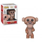 Фигурка Funko POP! Vinyl: Disney: Christopher Robin: Тигра POP 3 32352