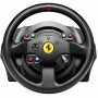 Руль Thrustmaster T300 Ferrari GTE EU Version, PS4/PS3