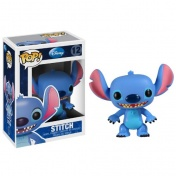 Фигурка Funko POP! Vinyl: Disney: Stitch 2353