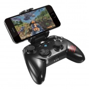 PC Геймпад Mad Catz MICRO C.T.R.L.R Bluetooth Gamepad - Gloss Black беспроводной (MCB3226200C2/04/1)