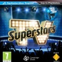 TV Superstars (только для PS Move)