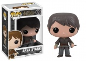 Фигурка POP! Vinyl: Game of Thrones: Arya Stark 3089