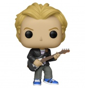 Фигурка Funko POP! Vinyl: Rocks: The Police: Sting 40087