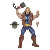 Фигурка Marvel Legends Marvel's Thunderstrike 15см E7347