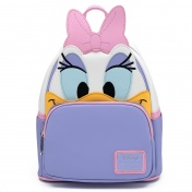 Рюкзак Funko LF: Disney: Daisy Duck Cosplay Mini Backpack WDBK1165