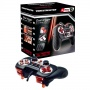 PS 3 Джойстик проводной THRUSTMASTER Dual Trigger Rumble Force (2960699) (PS3/PS2/PC)