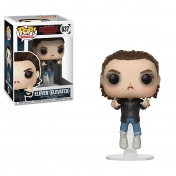 Фигурка Funko POP! Vinyl: Stranger Things S2: Eleven Elevated 30855