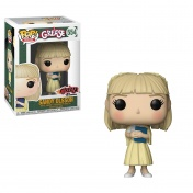 Фигурка Funko POP! Vinyl: POP! Vinyl: Grease: Sandra Dee 29440