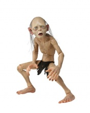 "Фигурка ""Lord Of The Rings 12"" 1/4 Scale Figure - Smeagol (Neca)"