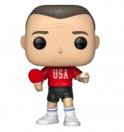 Фигурка Funko POP! Vinyl: Forrest Gump- Forrest (Ping Pong Outfit) 40205