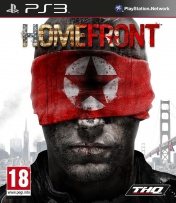 Homefront Special Edition (русская версия)