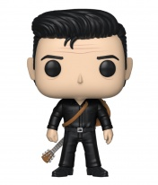 Фигурка Funko POP! Vinyl: Rocks: Johnny Cash: Johnny Cash in Black 39525