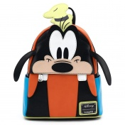 Рюкзак Funko LF: Disney: Goofy Cosplay Mini Backpack WDBK1163