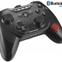 PC Геймпад Mad Catz C.T.R.L.R Gloss Black + код Kaspersky Internet Security для Android