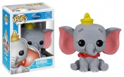Фигурка Funko POP! Vinyl: Disney : Dumbo 3200