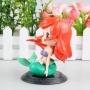 Фигурка Q Posket Disney Characters: Ariel (A Normal color) 82579P