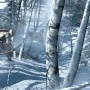 Assassin's Creed 3 (Русская версия)